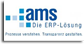 ams ERP-System