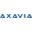 AXAVIA Software GmbH