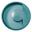 CIRCON Circle Consulting AG