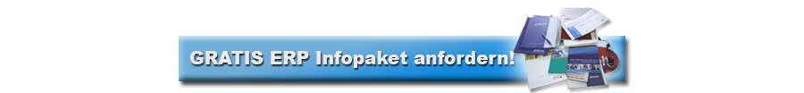 erp-infopaket-anfordern-900