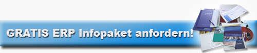 GRATIS ERP-Infopaket anfordern!