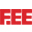 F.EE Industrieautomation GmbH & Co. KG