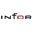Infor Global Solutions GmbH