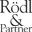 Rödl Dynamics AG