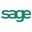 Sage Software GmbH