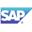 SAP Deutschland AG & Co. KG