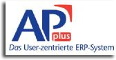 Asseco Germany AG - Business Unit AP