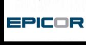 Epicor Software Deutschland GmbH