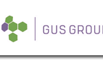 GUS-Group