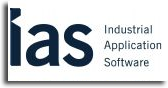 Industrial Applicaton Software GmbH
