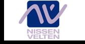 nissen-velten-logo-neu