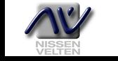 nissen-velten-logo