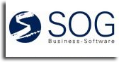 SOG Business Software GmbH