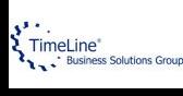 timeline-logo