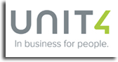 Unit4 Business Software GmbH