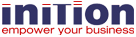 logo-inition