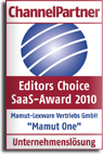 Editors_Choice_Logo_Mamut-Lexware