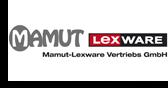 mamut-lexware-logo