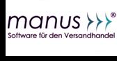 manus-logo