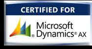 microsoft-ax-certified