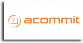 acommit AG