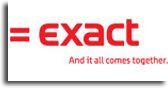 Exact Software GmbH