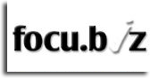 focu.biz GmbH