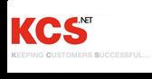 KCS.net Holding AG