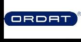ORDAT GmbH & Co. KG