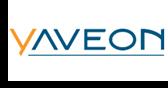 Yaveon AG