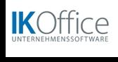 ikoffice-logo