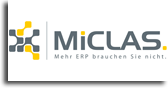 Miclas ERP4ALL