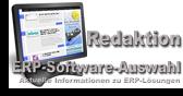 ERP-Software-Auswahl Redaktion