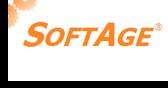 softage-logo