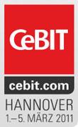 Cebit-2011