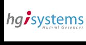 hgi-systems-logo