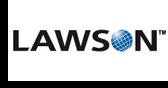 lawson-logo