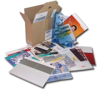 ERP-Infopaket-Beispiel