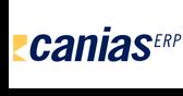 ias-canias-logo