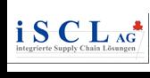 iscl-logo