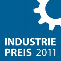 Industriepreis-2011