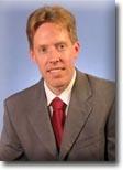 Thorsten Radtke