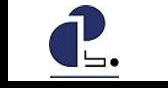 CPL Unternehmensberatung für Organisation und Datenverarbeitung GmbH