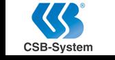 CSB System AG