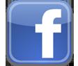 ERP-Software-Auswahl auf Facebook...