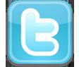 ERP-Software-Auswahl auf Twitter...
