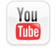 ERP-Software-Auswahl auf Youtube...