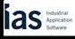 IAS ERP-System