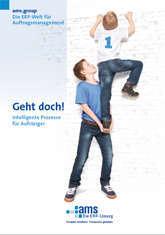 DOWNLOAD ams Imagebroschüre