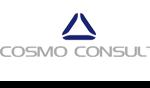 Cosmo Consult GmbH